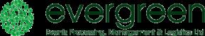 Evergreen EPL